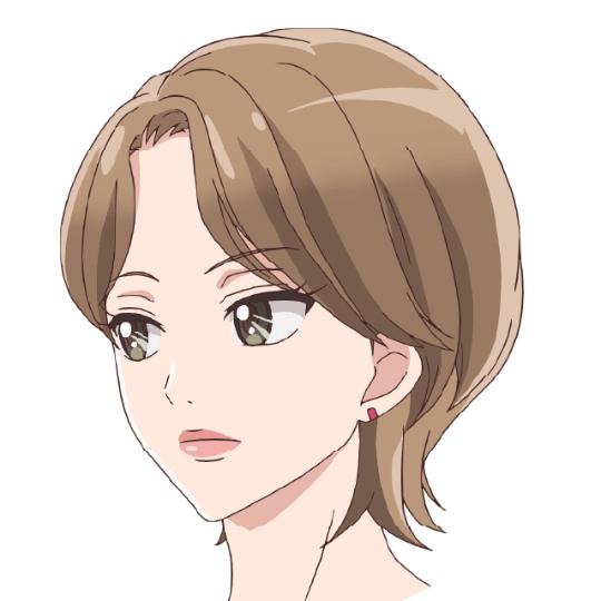 あい_顔アップ1